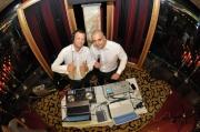 Диджей Станислав и Диджей Янко - професионално озвучаване на Вашия празник
